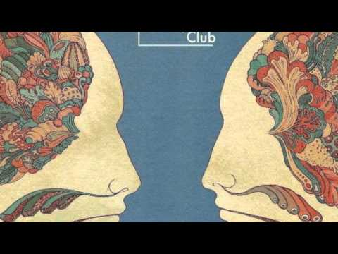 Bombay Bicycle Club - Favourite Day