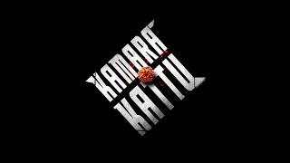 Kamarakattu - First Look Official Trailer | Yuvan, Sriram, Raksharaj, Manishajith
