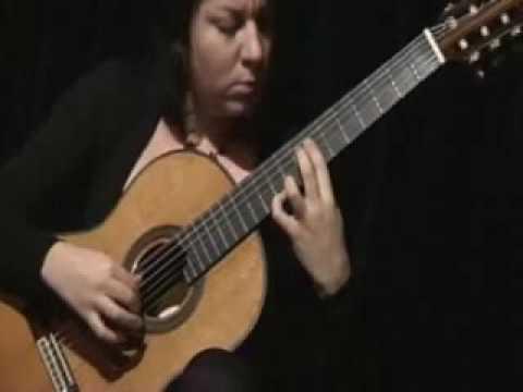 La cançó del lladre - Eduardo Sainz de la Maza