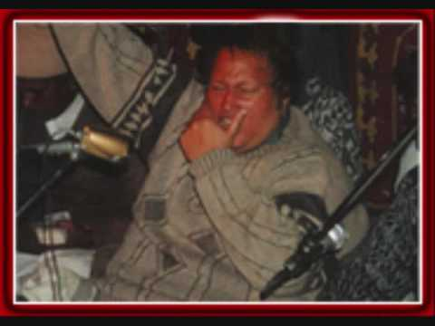 Dukan Diyan Gal Paiyan Ghaus Paak Peeran By Ustad Nusrat Fateh Ali Khan & Party video