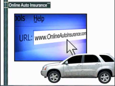 How to find Affordable Car Insurance Online