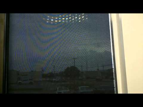 Weather Radio for Tornadoes in Dallas 4/3/12