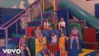 Cedarmont Kids - Climb, Climb Up Sunshine Mountain