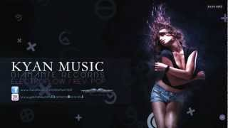 "Rev. Pop / Electroflow Instrumental 2012 ""DR"" (HD)"