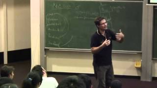 CS3 lecture 16: Design in Computing - Richard Buckland (draft) UNSW COMP2911