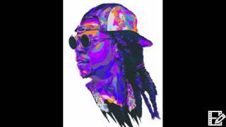 2 Chainz feat. Quavo & Gucci MAne - Good Drank