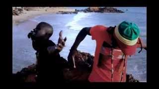 Redblack Ft Eyti (Domou Dialaw) - Diam Senegal