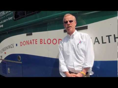 Domino's Pizza offers tasty incentive to Southcoast blood donors during the month of July