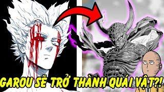 One Punch Man Phần 3 và Những Điều Bạn Cần Biết | Season 3 Sẽ Có Gì Mới?!