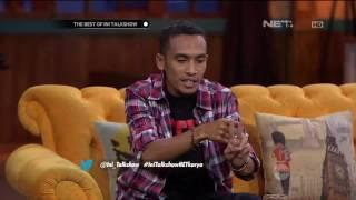 The Best of Ini Talk Show - Kambing Tidak Ada Kaki