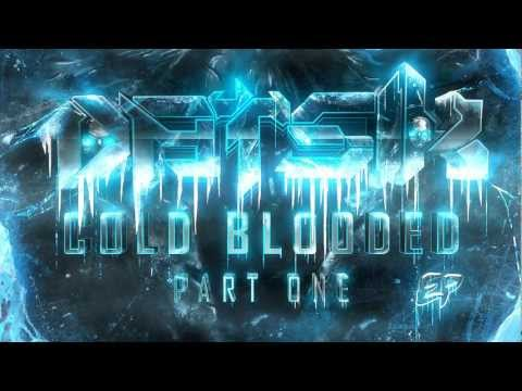 DATSIK - JUICEBOX
