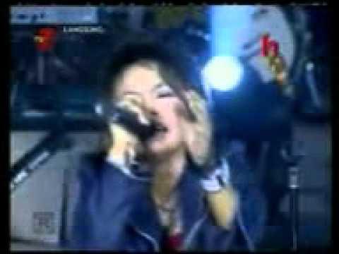ARES Band (Tantri KOTAK) - Tuhan