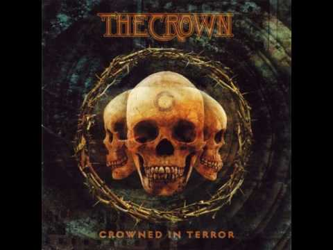 Crown - Drugged Unholy