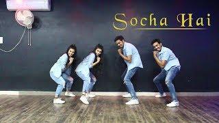 download lagu Baadshaho: Socha Hai Song  Emraan Hashmi, Esha Gupta gratis