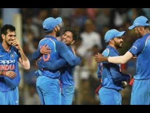 Live Match :  India vs Westindies 1st T-20 Match Live ।। India Vs Westindia 1st T 20 Live ।। 2018 ।।