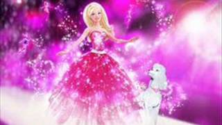 barbie image show videos watch