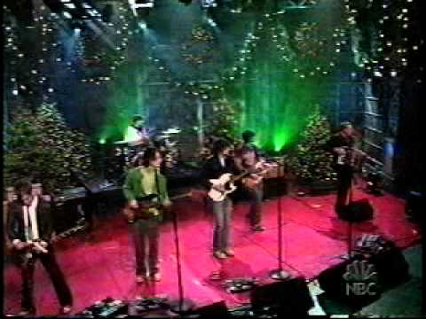 Phantom Planet - Winter Wonderland