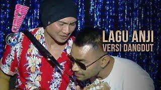 Kepiawaian Judika Menyanyikan Lagu-lagu Anji Dalam Versi Dangdut - Cumicam 26 Juli 2018