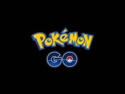 Accidentes & Muertes Por Pokemon Go!