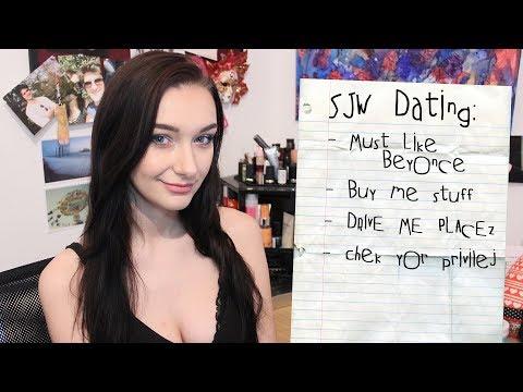 Reddit r dating