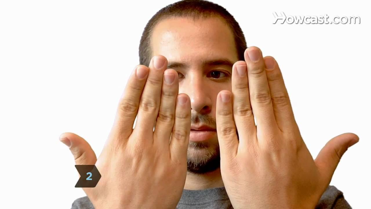 Longer Ring Finger High Testosterone