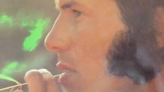 Vídeo 214 de Salvatore Adamo