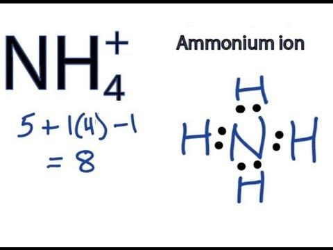 Aluminum Hydroxide Lewis Dot Structure Aluminum Hydroxide