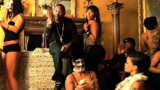 Watch Juelz Santana Home Run video