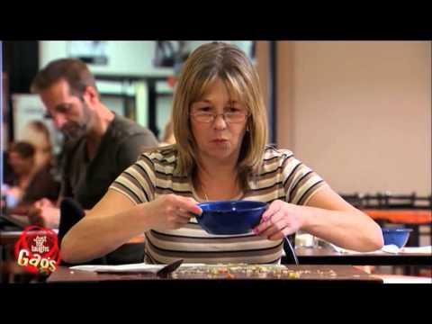 Розыгрыш (прикол): Есть суп осторожно становиться все сложнее от http://www.neodim.org