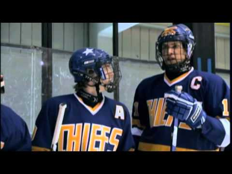Slap Shot 3: The Junior League is listed (or ranked) 60 on the list The Best Leslie Nielsen Movies