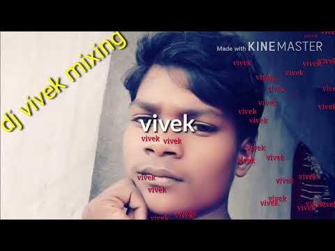 Vivek kumar maddeshiya hindi best songs 2018 hindi song 2018