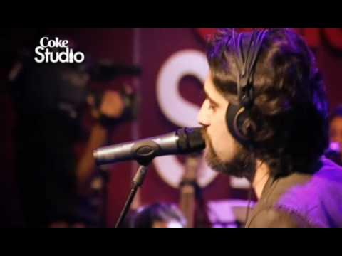 Saari Raat Noori Coke Studio Pakistan Season 2
