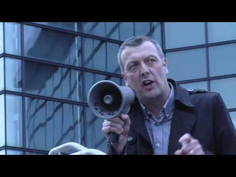Trinity Mirror to meet NUJ negotiators as strike ends