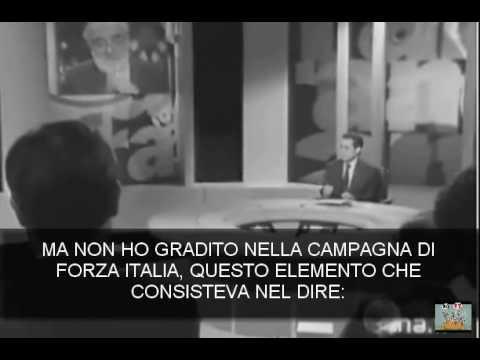 Sarkozy non crede a Berlusconi.