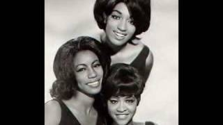 Watch Three Degrees Isnt It A Pity video