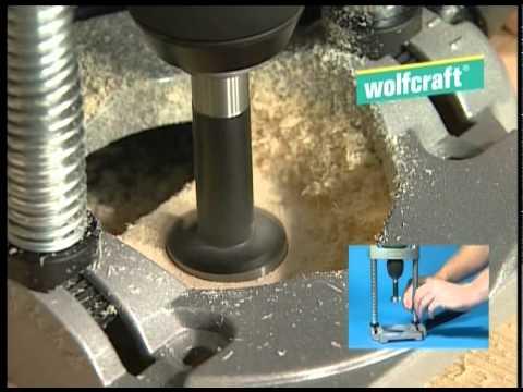 Изготовления воблеров своими руками фото