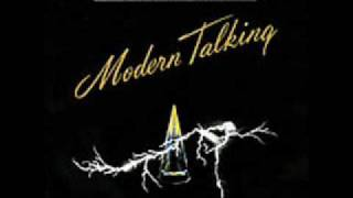 Watch Modern Talking Riding On The White Swan video