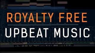 Upbeat Royalty Free Music Upbeat Background Music For Videos VideoMp4Mp3.Com