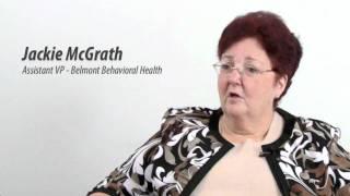 Quality Care Options - Belmont Behavioral Health