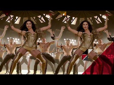 WOW!! Katrina Kaif Learning TAP DANCE | Bollywood News