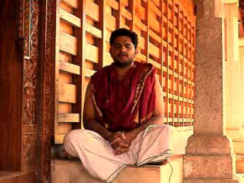 Sandhyavandanam Part A.dat video