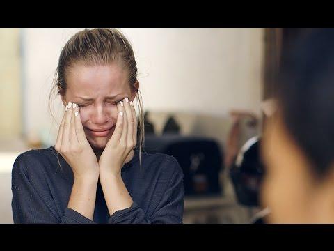 SweatShop (Dødsbillig Mote) Trailer