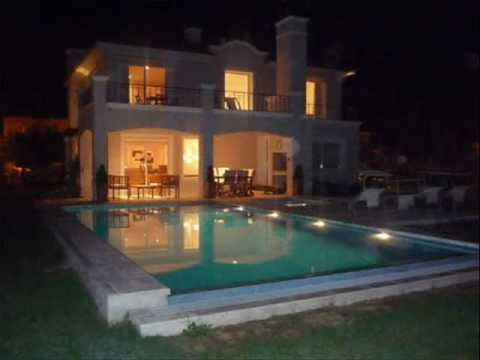 Big house for sale in cabo rojo puerto rico youtube for Big mansion homes for sale
