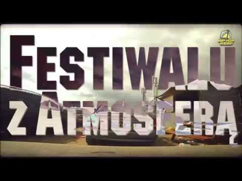 HIP HOP KEMP 2014 AFTERMOVIE by Joytown & hotMaR.eu