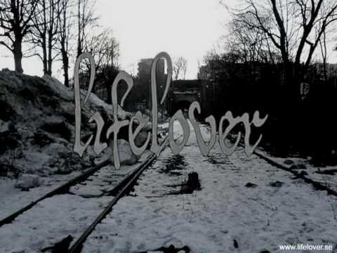 Lifelover - Mitt Oppna Oga