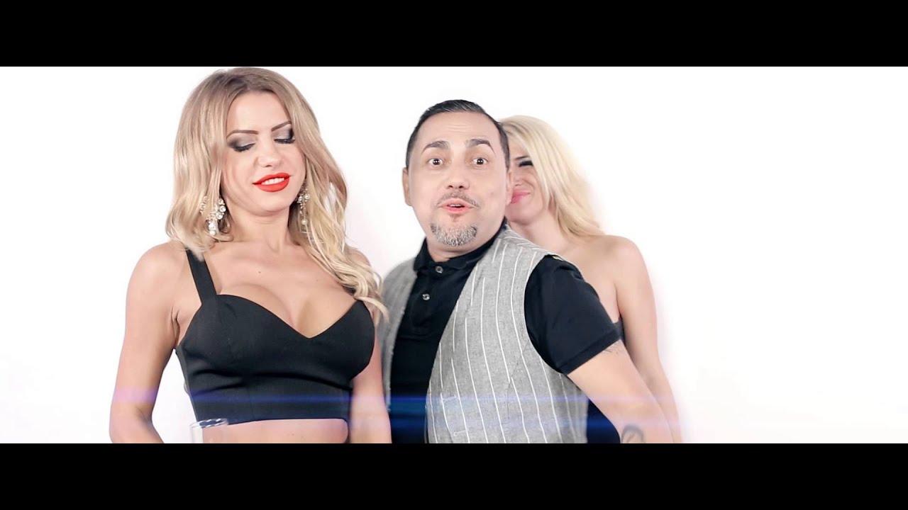 Sorinel Pustiu - Oftica-te,oftica-te [oficial video] 2015