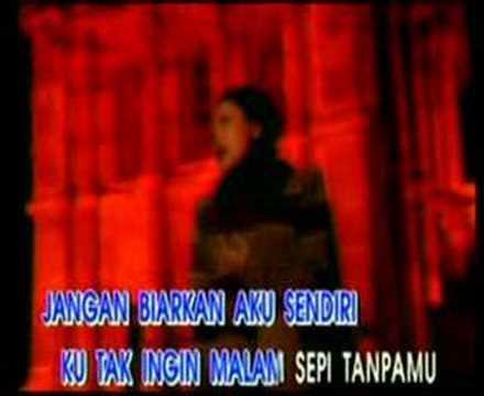 download lagu Evie Tamala - Malam Ini gratis