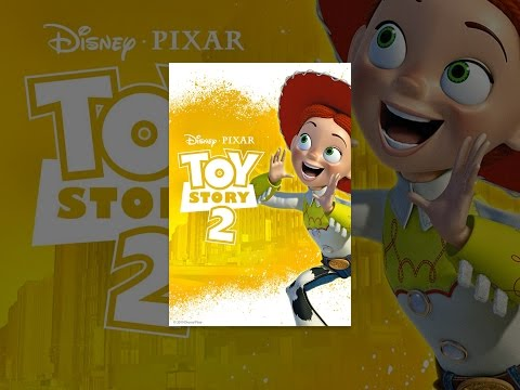 Toy Story 2 is listed (or ranked) 8 on the list All Pixar Films, Ranked Best to Worst
