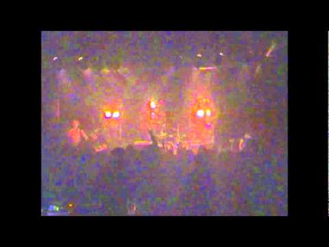 I Faderens Skygge - Teaser small cut out from our Gig back in 09!