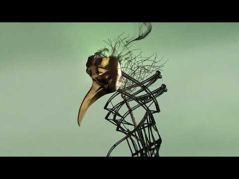 Claptone - Wake Up ft. James Vincent McMorrow (Riva Starr Remix)